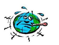 En débat : l'état de la terre dans échanges terre-malade1